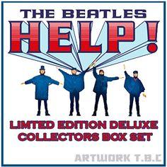 The Beatles Albums [Descargatelos Todos] - Taringa!