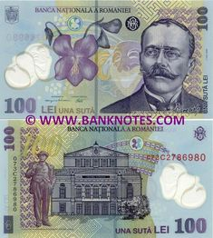 Roberts World Money. Sellers of Quality World Banknotes. Carpathian Mountains, Money Games, Gold And Silver Coins, Consumerism, Romania, Opera, The 100, Baseball Cards, World