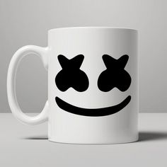 http://thepodomoro.com/collections/coffee-mugs-and-tea-cups/products/marshmello-face-coffee-mug