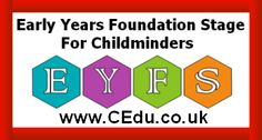 FREE CHILDMINDING RESOURCES. EYFS FOR CHILDMINDERS. POSTERS, CERTIFICATES, REWARD CHARTS, TEACHING RESOURCES, COLOURING PICTURES, MULTICULTURAL ACTIVITIES, PRINTABLES.