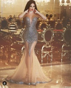 178 Best Prom Ideas Images On Pinterest Long Gowns Formal Dresses