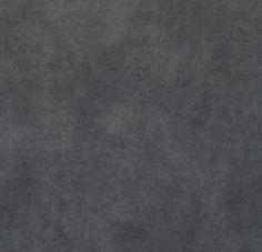 allure stone s62418 charcoal concrete