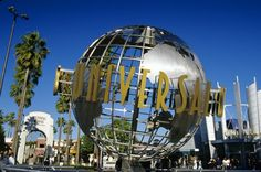 A Guide to Los Angeles for the Disneyland Fan from DLRPrepSchool.com