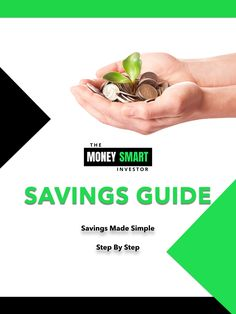 Money Smart Savings Package - How to SAVE Money Simple Strategies Ultimate Savings Package Includes: Step By Step Saving Guide Simple Budget Tracker Max Savings Planner Ultimate Savings Tool Shopping Tracker Eco Fuel Calculator Debt Management Tracker Savings Planner, Budget Planner, Make Money Online, How To Make Money, Wordpress, Financial Goals, Finance Tips, Money Saving Tips, Budgeting