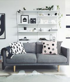dos and don'ts of decorating living rooms on DailyLife | Sydney Morning Herald