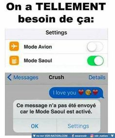 Settings Message wasn't sent, because drinking mode ls active. Funny Text Memes, Funny Text Messages, Funny Texts, Funny Jokes, Hilarious, Funny Comedy, Memes Humor, Rage, Funnt Memes