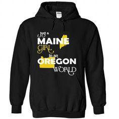 040-Oregon - #t shirt company #black hoodie womens. LIMITED TIME PRICE => https://www.sunfrog.com//040-Oregon-7124-Black-Hoodie.html?id=60505