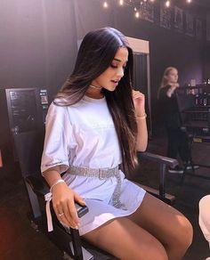 Ariana Grande - Home Page Ariana Grande Fotos, Ariana Grande Outfits, Ariana Grande Style, Ariana Grande Pictures, Ariana Grande Makeup, Ariana Grande Smiling, Ariana Grande Hairstyles, My Everything Ariana Grande, Ariana Grande Tumblr