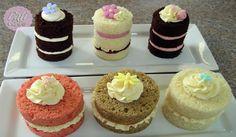 pasteles de boda de las celebridades | Cómo elegir el sabor de tu pastel de bodas : Fiancee Bodas