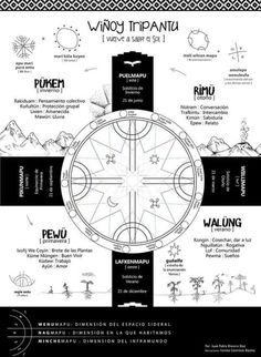 Latin Symbols, New Tattoos, Tatoos, Argentine, Medicine Wheel, Classroom Language, Good Good Father, My Heritage, Compass Tattoo