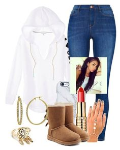 """Lazy Day Swag 1