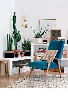 j'aime bien ce fauteuil