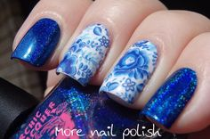 Superchic Lucid Lala Land with MILV Water decals