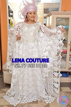 African Outfits, Latest African Fashion Dresses, African Dress, Ankara, Afro, White Dress, Gowns, Recipes, Women