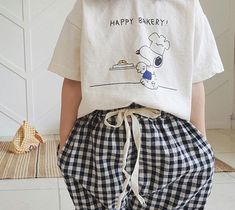 Snoopy Short Sleeve T Stylish Kids Fashion, Summer Outfits, Girl Outfits, Summer Trends, Girls Dresses, Snoopy, Swimwear, Clothes, Free Shipping