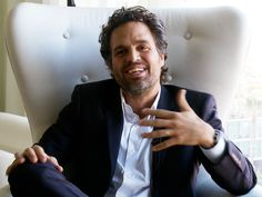 Check out production photos, hot pictures, movie images of Mark Ruffalo and more from Rotten Tomatoes' celebrity gallery! Hey Good Lookin, Mark Ruffalo, Celebrity Gallery, Rotten Tomatoes, Real Hero, Ms, Celebrities, Pictures, Photos