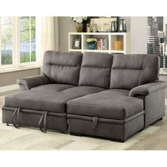 endless scott jordan with id latest sectionals comfort comfortable possibilities sleeper sectional sofa