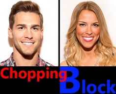 Big Brother 17 Spoilers: Week 6 Nominations - James Puts Up Clay & Shelli - The Golden Duo To Betray Vanessa To Avoid Eviction?