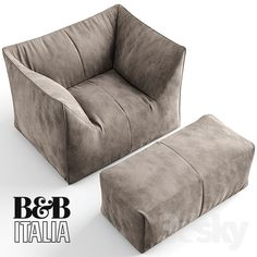 52 new ideas hotel lounge seating design sofas Floor Seating, Soft Seating, Lounge Seating, Lounge Sofa, House Furniture Design, Bedroom Furniture, Home Furniture, Sofa Design, Bean Bag Sofa