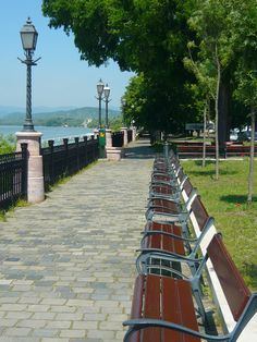 A magyar város, ahova érkezni is tudni kell Central Europe, Hungary, Beautiful World, Budapest