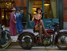 http://photos.imageevent.com/motorbiker/newspics3/Motorcycle-Pin-Up-15.jpg