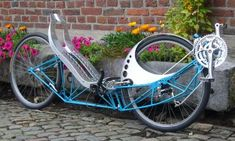 49cc Moped, Recumbent Bicycle, Mopeds, Bicycle Design, Python, Quad, Cycling, Veil, Bicycles