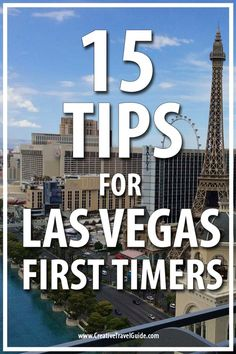 Planning your first visit to Las Vegas? Las Vegas is a fast paced exciting and colourful place and these are my Las Vegas tips for first timers! Travel Travel Travel Trip T Usa Travel Guide, Travel Usa, Travel Guides, Travel Tips, Travel Goals, Travel Packing, Las Vegas Tips, Las Vegas Vacation, Travel Vegas