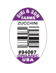 #Barcode #Labels For Every Industry www.a-barcode.com #Produce #Traceability #Labeling #Systems www.a-barcode.com
