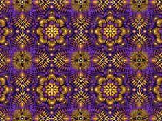 'Laberinto Púrpura'