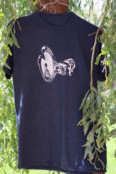Archery T Shirt, Archery Shirt,  Archery T Shirt for Men, Archery Apparel, Archery Clothing