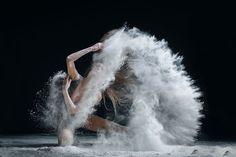 Tanz-Kunst-Fotografie (11)