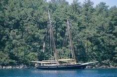 First Dream built Sailing Ships, Boat, Australia, Building, Toulon, Dinghy, Buildings, Boats, Construction