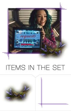 """""""Requests for imagines and playlists."""" by patiblb ❤ liked on Polyvore featuring art and kitchen"""