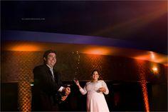 Veja mais em gilvanrodriguess.com #instagood #photooftheday #instagram #love #follow #vida #life #fotografo #photography #wedding #bride #casamento #casamentobrasil #noiva #noivo #weddingphotography #fotografocurraisnovos #instawed #fotografia #amor #curraisnovos #gilvanrodriguess #gilvan_rodriguess