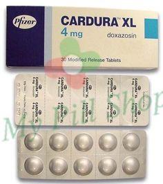 Cardura - image 8