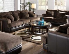 Barkley Living Room Collection | Furniture World Galleries: A Furniture And  Mattress Store Serving Paducah