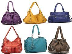http://www.handbagsblingmore.com/