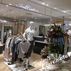 NEW OPEN BRAND ☆ And Couture♡ Couture, Home Decor, Decoration Home, Room Decor, Interior Design, Home Interiors, Interior Decorating