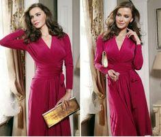 Strappy Beam Waist Plicated Ruffles Rayon Dress For Women $8.32