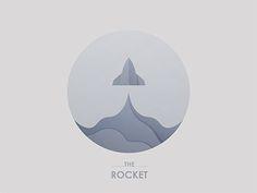 I love rockets