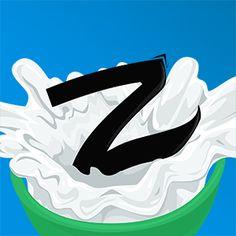 Logo de Zelvac