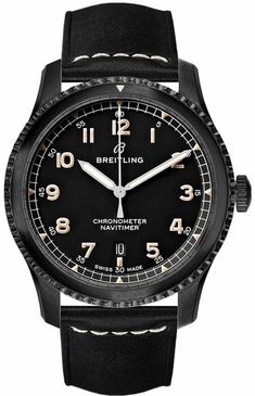 e7e014a8551 319 Best Breitling images in 2019
