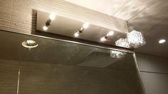 Bonlux 5-Packs 3W G9 Capsule LED Light Bulb Warm White 3000K 220-240 Volt 25W Halogen Equivalent 360 Degrees Bi Pin G9 LED Lamp for Chandelier Lighting, Cabinet Light, Ceiling Light Fan, Landscape Lighting: Amazon.co.uk: Lighting