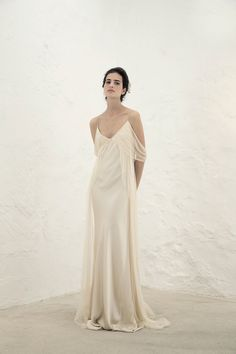 Chess Dress From Cortana Wedding Dresses Bridal Collection