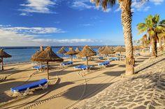Luxuriöser 5-Sterne Urlaub auf Teneriffa an der Costa Adeje - 6 Tage ab 638 €   Urlaubsheld