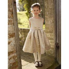 rachel riley children's clothing - Google Search