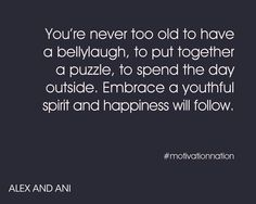 Alex and ani quote