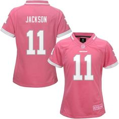 Nike NFL Womens Jerseys - 1000+ ideas about Desean Jackson on Pinterest | Philadelphia ...