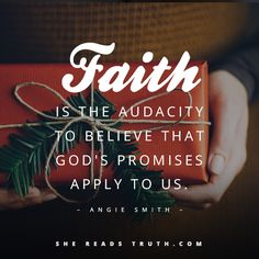 """Zechariah is Struck Silent 