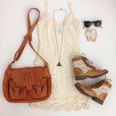 I looooooovvvvvvvvveeeeee this outfit so cute for summer